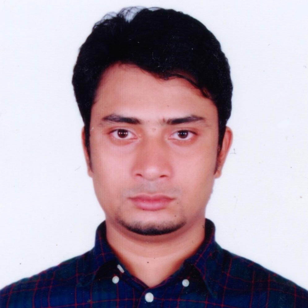 Md.Ashraful Islam Sajib
